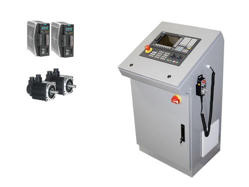 acu rite model 02010-rx manual