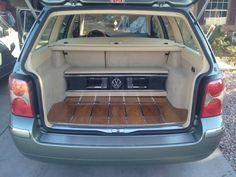 vw jetta wagon tdi manual for sale