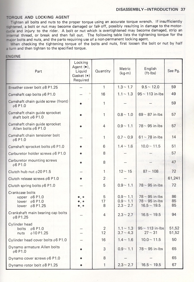 2004 kodiak 400 user manual