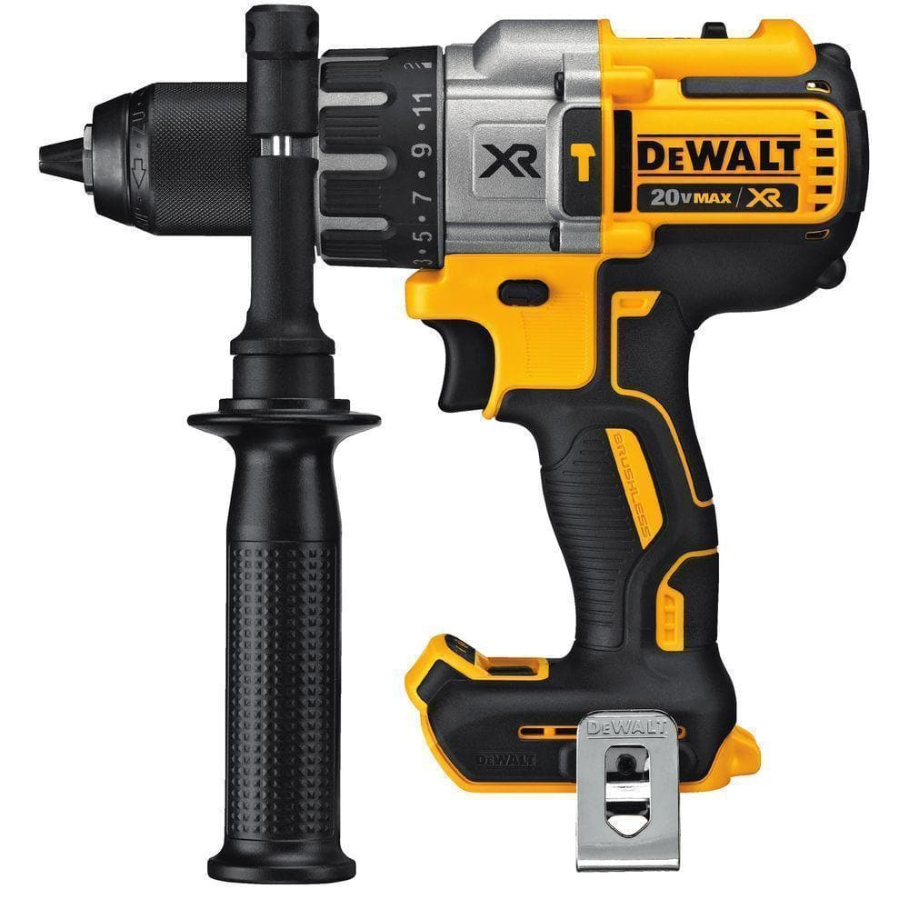 manual corded impact driver home depot