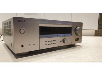 yamaha rx 350 stereo receiver service manual