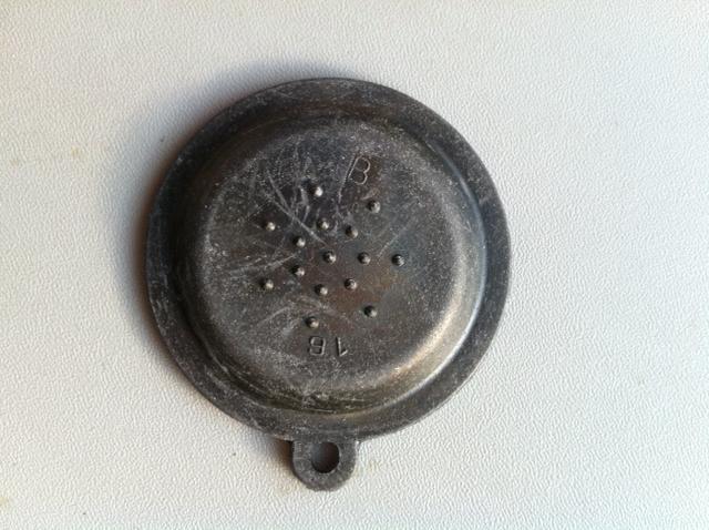 baxi system boiler 35 80 ie manual