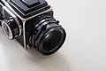 hasselblad 80mm cf lens manual