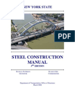 steel construction manual 14th edition second printing pdf