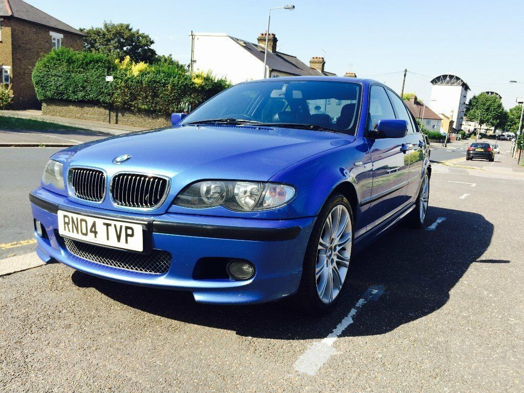 2004 bmw 325i convertible owners manual