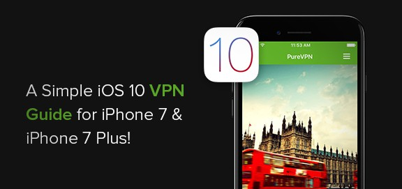 iphone 4 ios 7 manual pdf