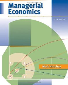 beechy intermediate accounting solutions manual 7th edition pdf
