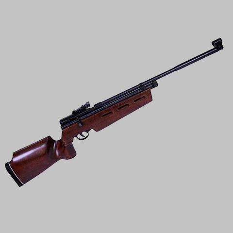 beeman gs1000 air rifle manual