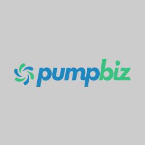 berkeley 1hp sewage pump manual