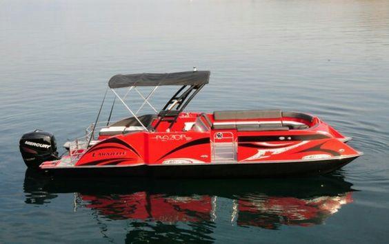 best manual manual air pump for pontoon boat