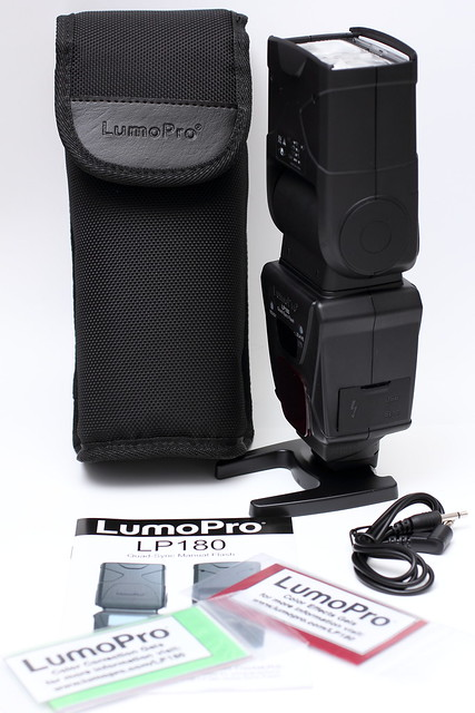 cactus wireless flash trigger v4 manual