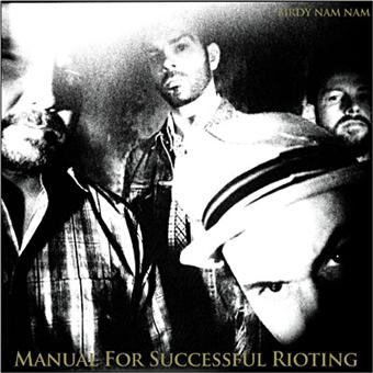 birdy nam nam manual for successful rioting titres