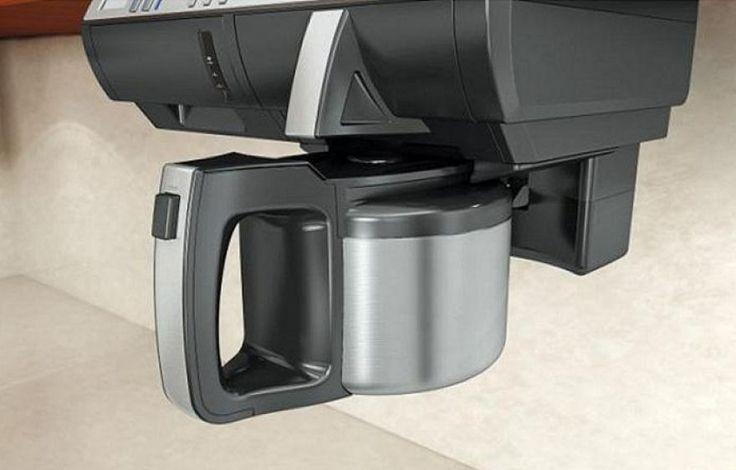 black and decker coffee maker repair manual