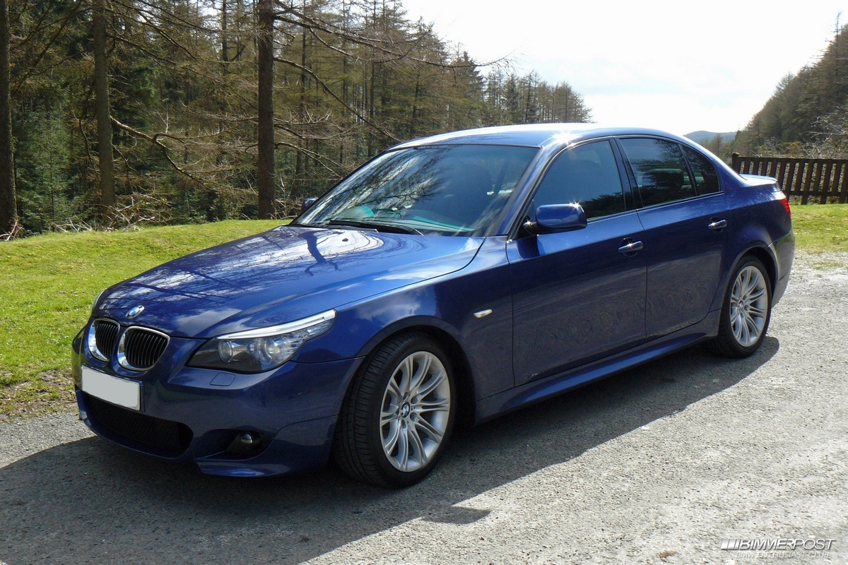 bmw 2008 328xi 4dr owners manual