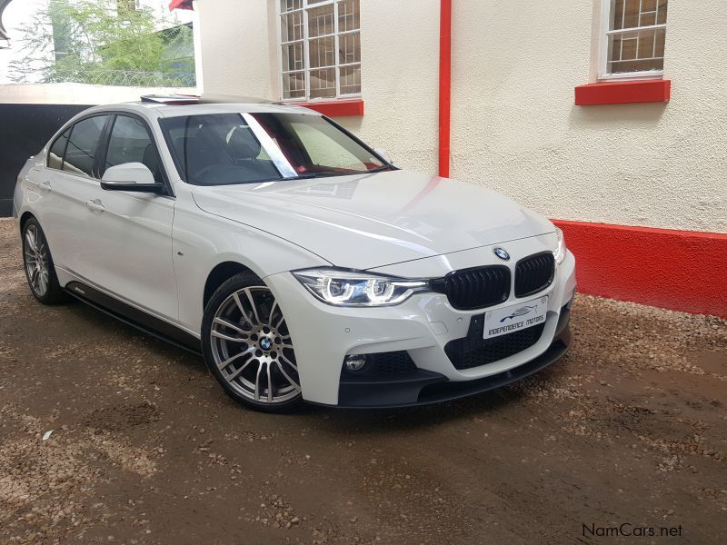bmw m5 mf10 manual second hand