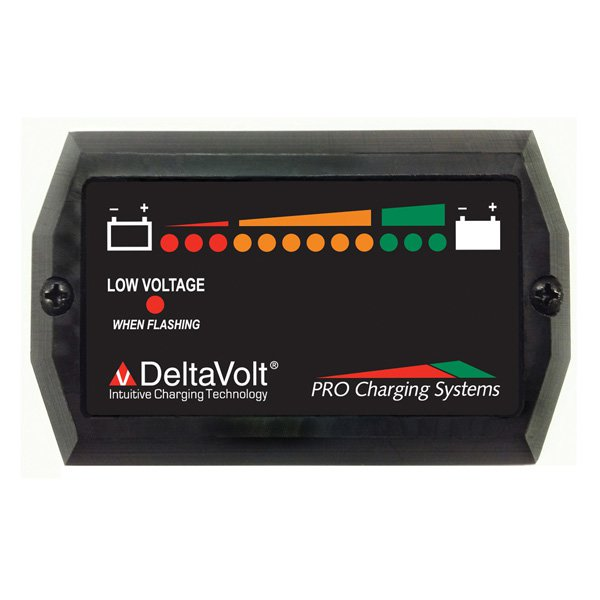 bmw motorcycle advanced battery charging system manual