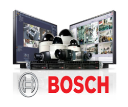 bosch home alarm systems manual