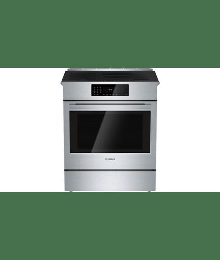 bosch induction cooktop pie645q14e manual