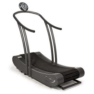 bowflex series 7 treadmill user manual