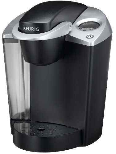 breville gourmet single cup brewer manual