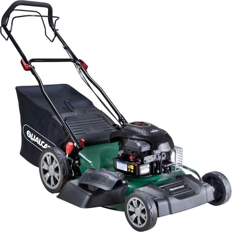briggs and stratton 675ex lawn mower manual
