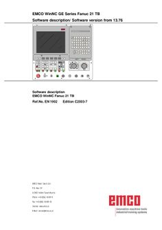 brother mfc-j6910dw manual pdf