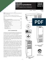 bryant super 80 furnace manual