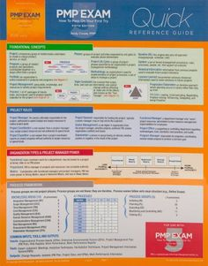 c reference manual 5th pdf