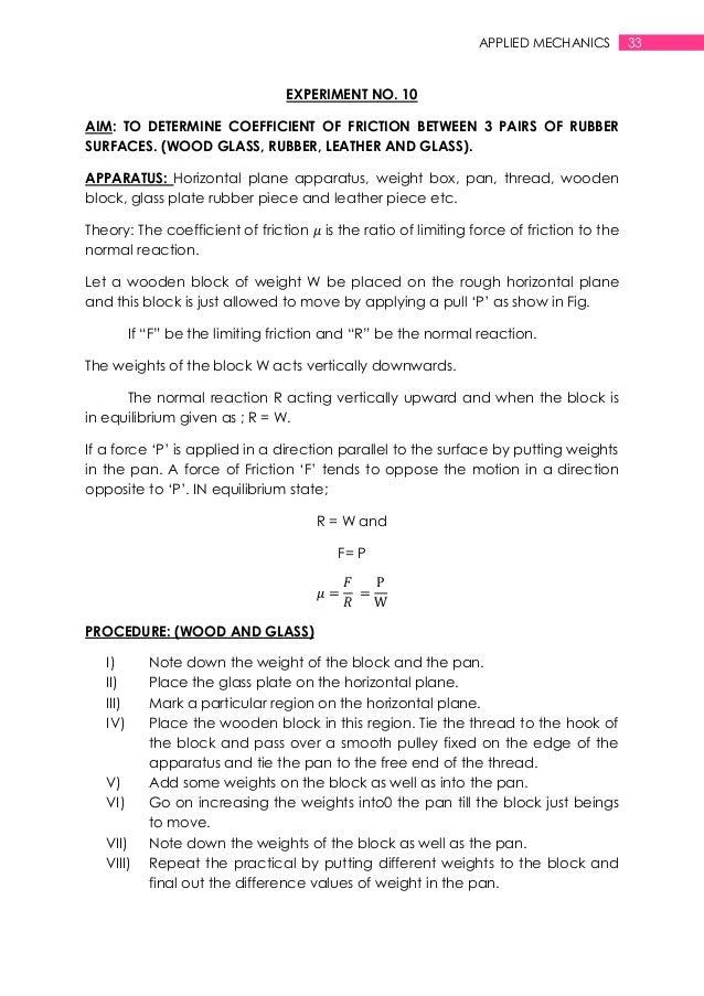 a manual of applied mechanics rankine