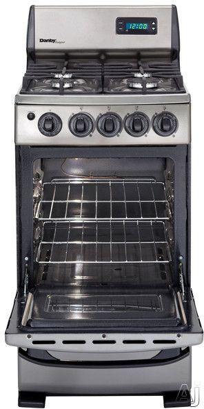 danby portable dishwasher repair manual