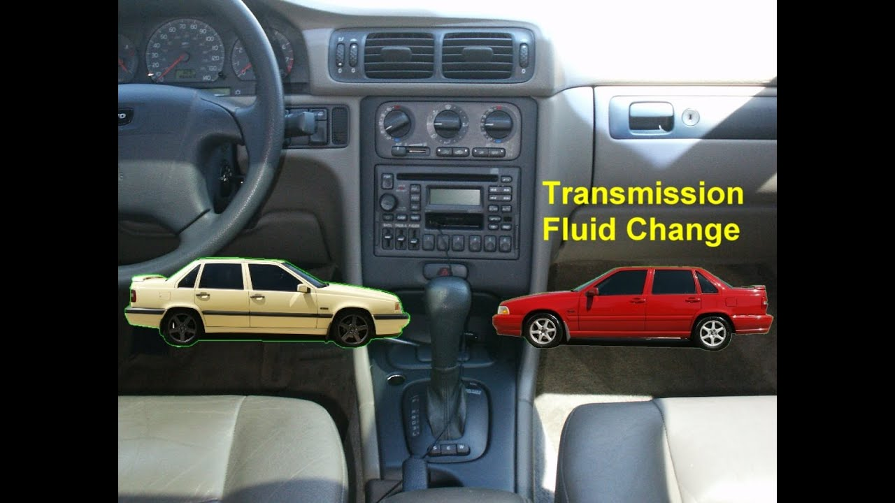 changing automatic transmission to manual g37