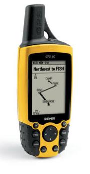 garmin gpsmap 176c gps receiver marine chartplotting manual