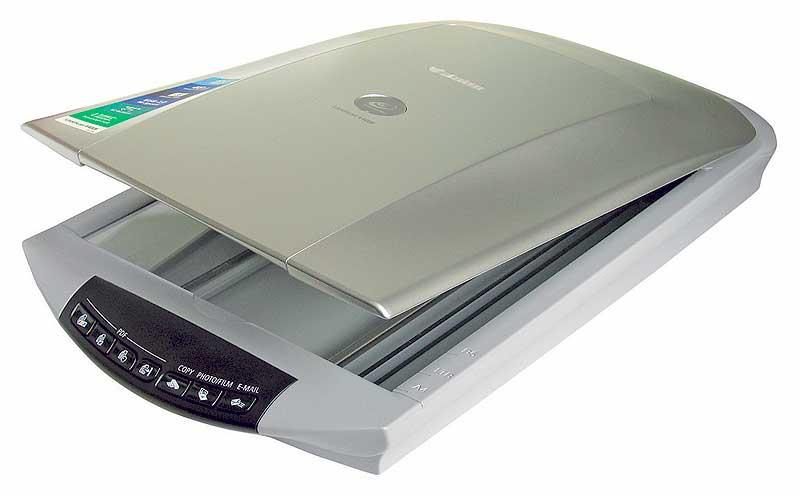 canoscan 9000f user manual pdf