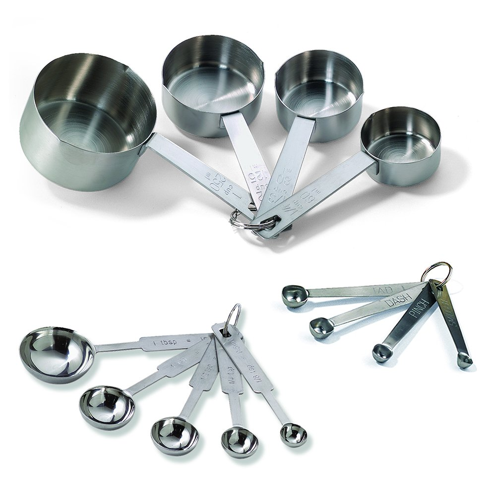 starfrit kitchen scale manual piunds lb