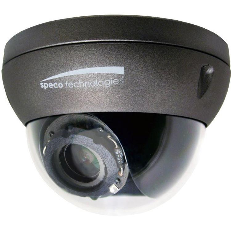speco technologies intensifier 2 manual