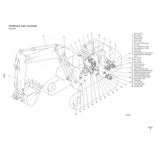 jhon deer lanz 710 manual
