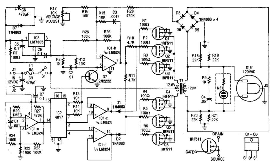 electric circuit lab manual fourier