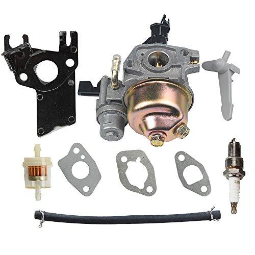 honda 5hp pressure washer engine manual
