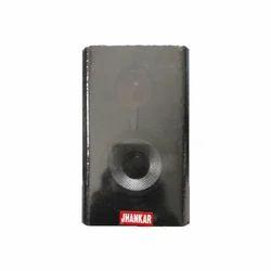 autodyne model ws-133 manual