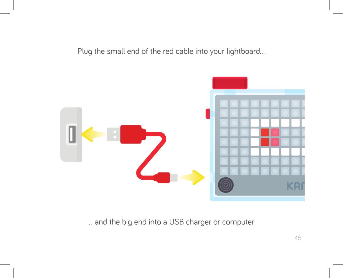 kano pixel kit pdf manual