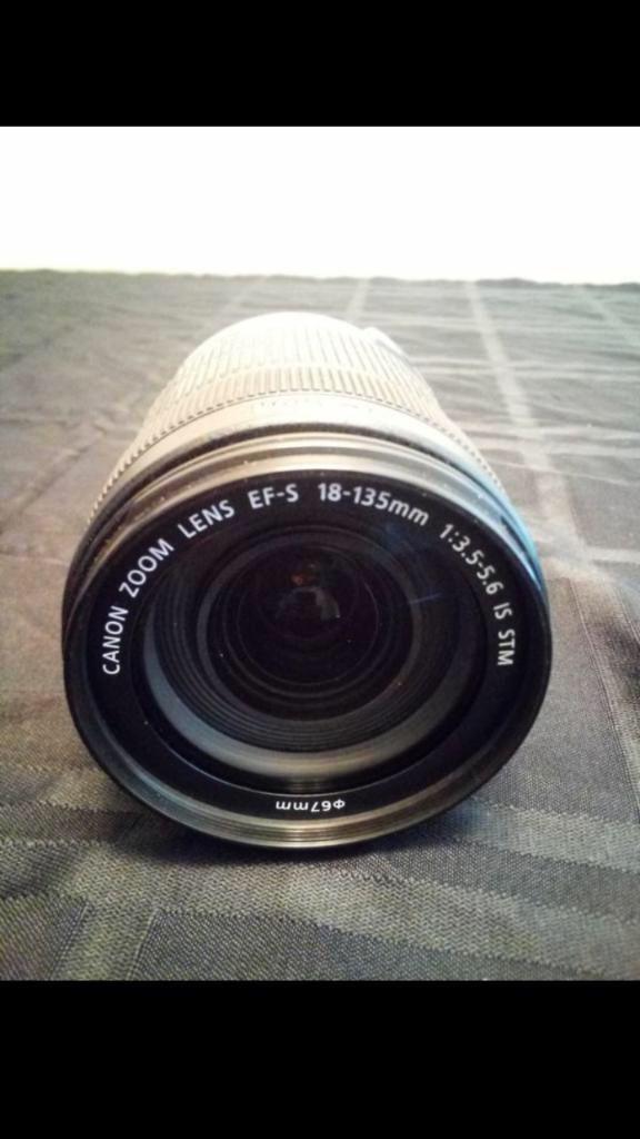 canon eos 100 film manual
