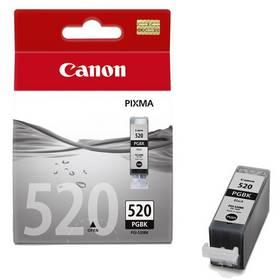canon pixma ip3600 manual pdf