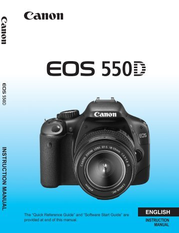 canon powershot a650 is manual english