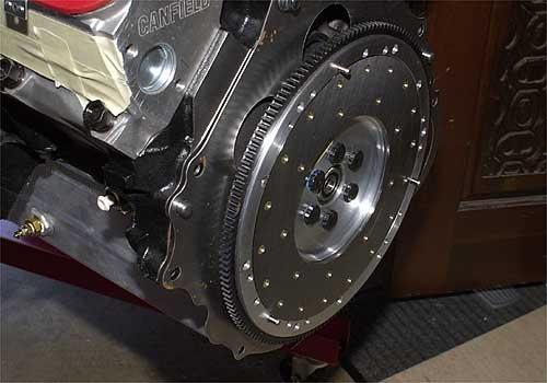 car manual clutch over rev