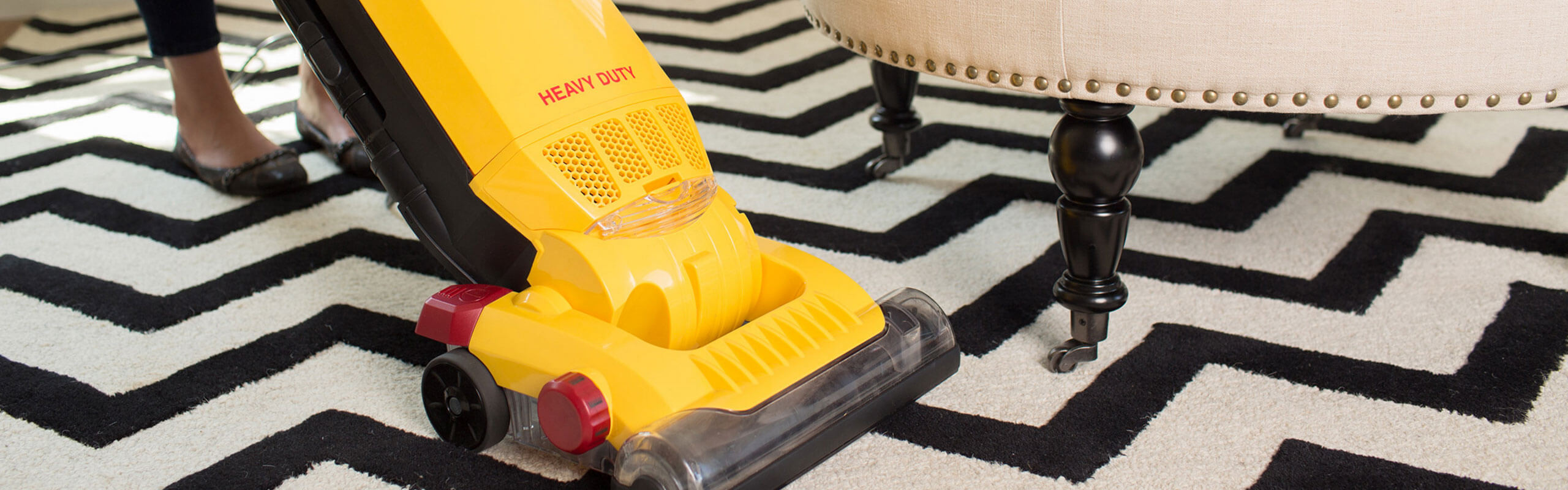 carpet pro scbp-1 manual