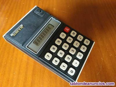 casio electronic calculator fc 100 manual