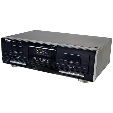 cassette 2 usb converter manual