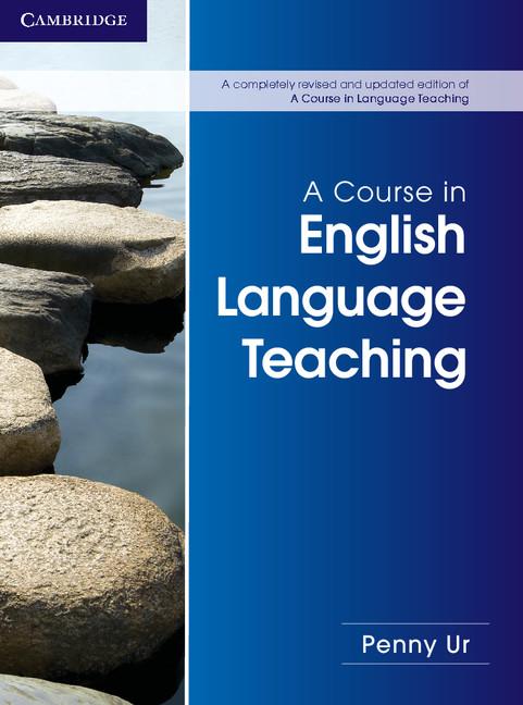 cat 4 teacher resource manual
