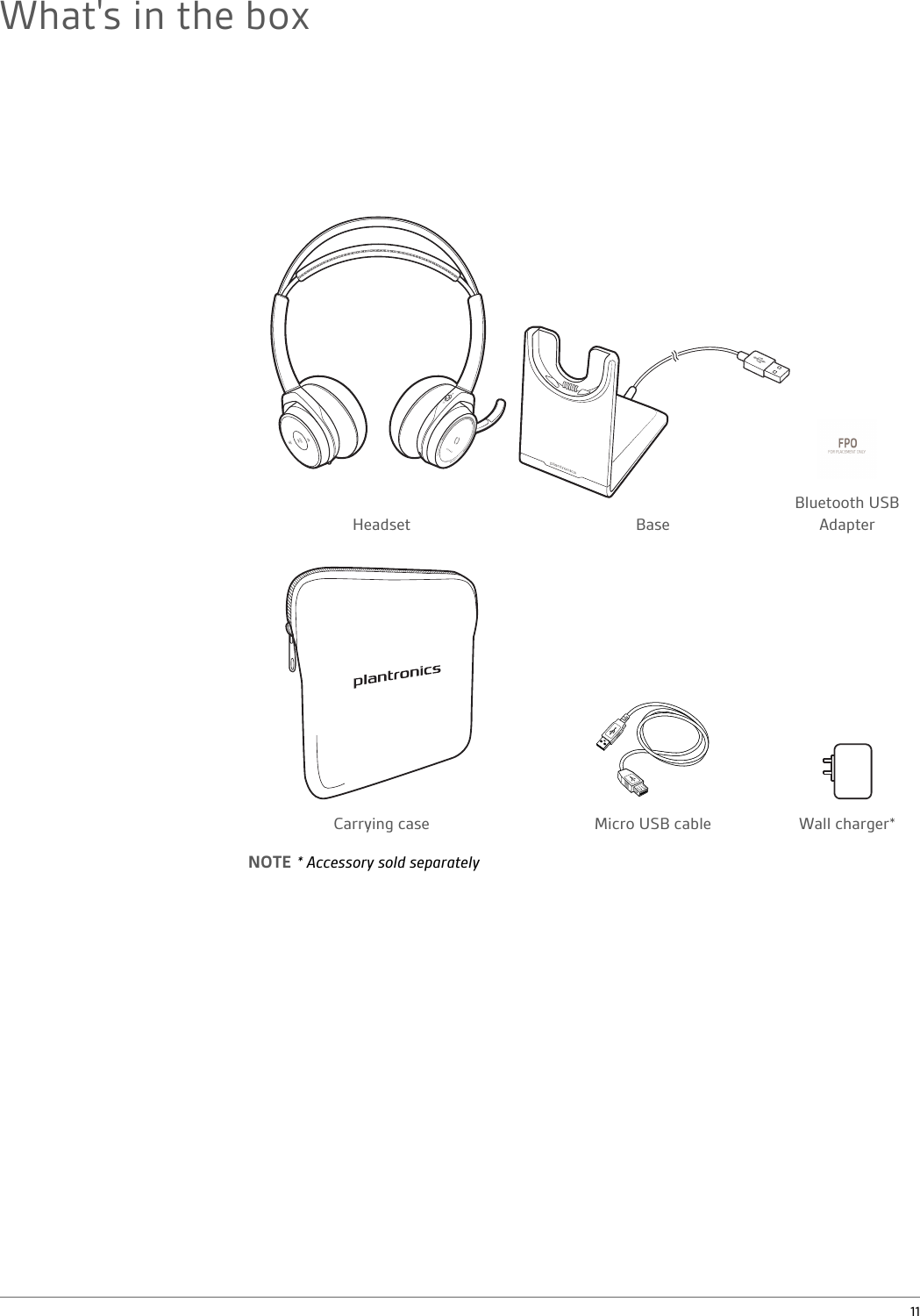 allmet bluetooth headphones user manual
