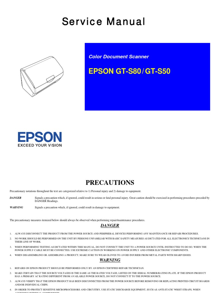 epson scanner gt s80 manual